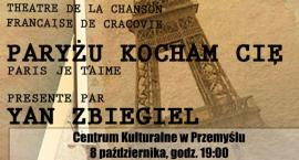 Koncert piosenki francuskiej