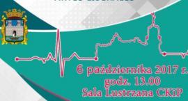 6 października Jarosławski Dzień Zdrowia
