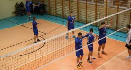 MKS Wierzbna wygrywa w Nisku