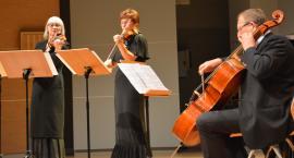 70 lat szkoły muzycznej