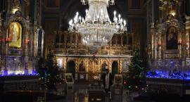 Święta Wschodnich Katolików