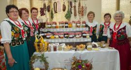 Konkurs na najsmaczniejszą tradycyjną potrawę