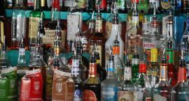 Złodziej alkoholi