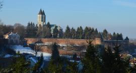 Wzgórze św. Mikołaja