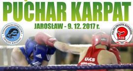 VI Międzynarodowy Puchar Karpat 2017 w Boksie
