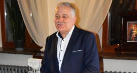 Jan Kuca o wojnie i pokoju w Jarosławskiem