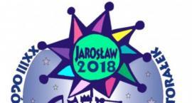 XXIII Ogólnopolski Festiwal Kolęd i Pastorałek