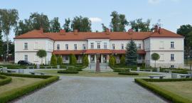 10,2 mln zł dla uczelni