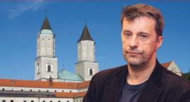 Wojna Kultur - spotkanie z Witoldem Gadowskim