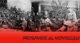 Jarosławskie dla Niepodległej – rozpoczęła się zbiórka pamiątek