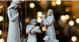 """Misterium Bożonarodzeniowe """"Dar Miłości"""""""