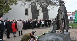 Wizyta na Węgrzech i Słowacji