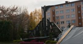 Pomnik z historią Polski