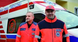 Powstaje odrębna stacja pogotowia ratunkowego