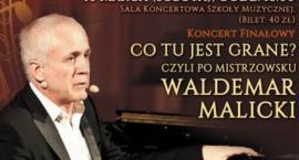 VII Dni Muzyki Fortepianowej im. Marii Turzańskiej