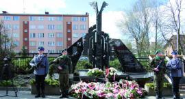 Fundacja Zielińskich prosi o pomoc Rodziny Katyńskie