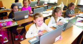 Mobilna pracownia dla uczniów