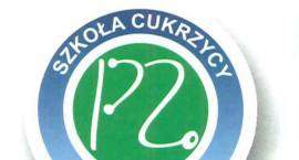 """Rusza """"Szkoła cukrzycy"""""""