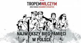IV Bieg Tropem Wilczym - ruszyły zapisy!
