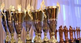 Nagrodzono sportowców z najlepszymi wynikami