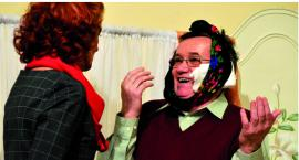 Divertimento dentystyczne