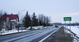 Mieszkańcy Piasków nie zgodzili się na asfaltownię