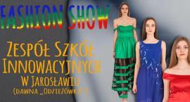 Fashion Show – pokaz mody