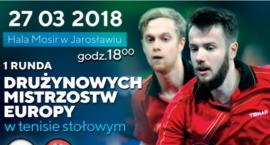 Polacy zagrają z Chorwatami w Jarosławiu