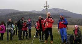 Wejdź na szczyt, by uczcić św. Jana Pawła II