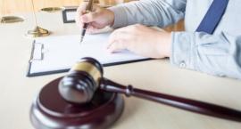 Porady prawne w Ratuszu