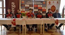 We wtorek mecz Polska – Chorwacja