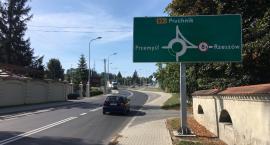 Autostrada widmo