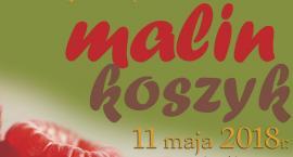 "XIV Regionalny Festiwal Piosenki ""Malin koszyk"""
