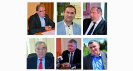 Czy samorządowcy poniosą karę za nagrody dla ministrów?