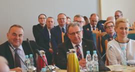 Radni żądają ujawnienia protokołu kontroli w sprawie L. Paulo