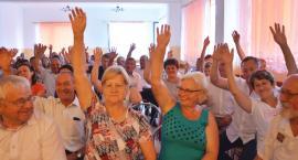 Mieszkańcy Makowiska nie chcą fermy kurzej i odoru