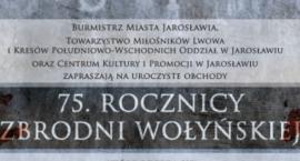 """Sesja popularnonaukowa pt. """"Nie o zemstę, lecz o pamięć wołają ofiary"""