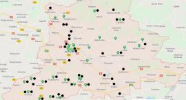 Obligacje na inwestycje na drogach powiatu