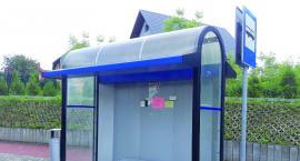 Gdy autobus nie stanie na przystanku