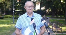 PSL chce Polski samorządowej