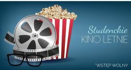 Studenckie kino letnie