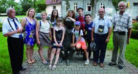 Młodzi dziennikarze Radia Lwów odwiedzili Jarosław