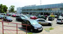 Rusza remont parkingu przed dworcem PKP