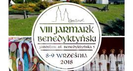 Jarmark Benedyktyński