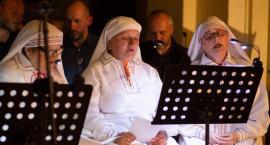 Zakończył się XXVI Festiwal Muzyki Dawnej w Jarosławiu