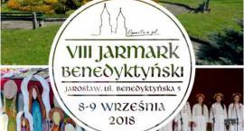 VIII Jarmark Benedyktyński
