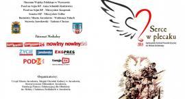 """Festiwal """"Serce w plecaku 2018"""" Zgłoszenia do 30 października!"""