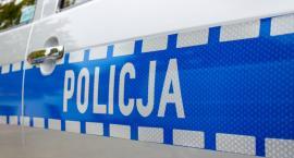 Tragiczny wypadek w Makowisku. Zginął 49-letni kierowca forda