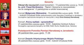 Ksiądz prof. Paweł Bortkiewicz