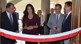 Izba Pamięci w Budowlance z nowymi eksponatami została otwarta